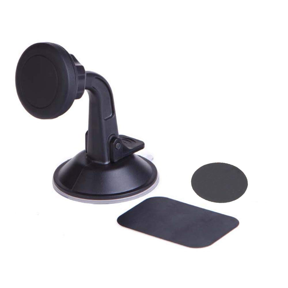 LTD Emasun Car Phone Mount Holder Dashboard Mount and Windshield Magnetic Universal Car Mount Holder for Smartphones including Phone X 6//7//8Plus 4//5//6S Samsung Galaxy S6 S5 S4 Nexus and More Shenzhen Yimashun electronics co