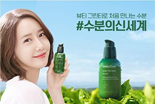 Buy korean serums