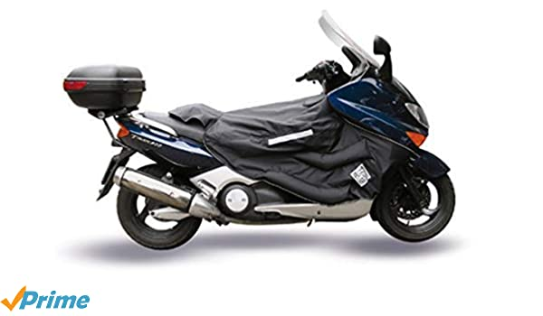 Tucano Urbano cubrepiernas termoscud r033-x Yamaha T-Max hasta 2007