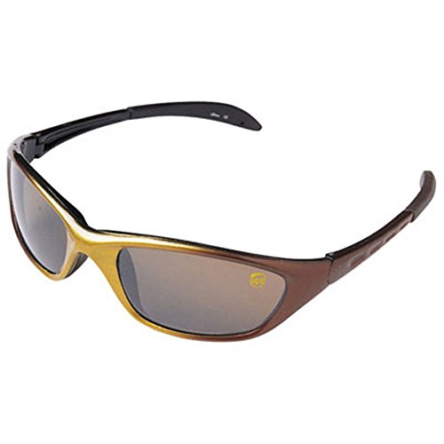 ups-custom-wrap-around-brown-gold-mens-sunglasses