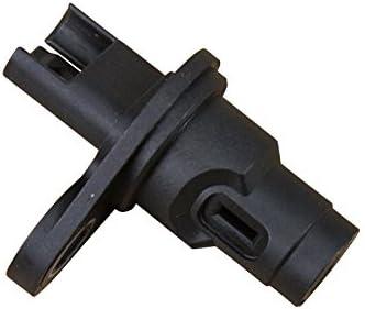 Fuel Parts Crankshaft Pulse Sensor Genuine OE Quality Engine Replacement