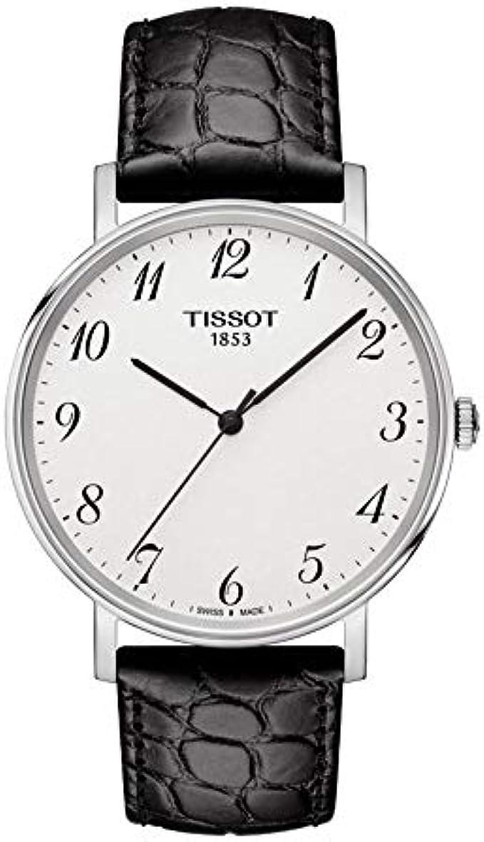 Tissot T-Classic T1094101603200