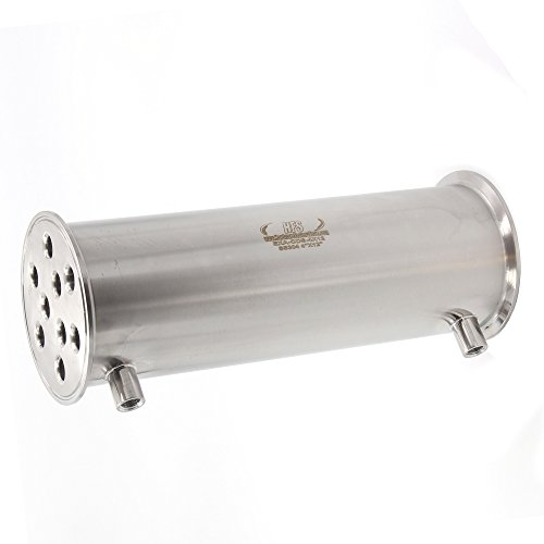 heat exchanger condenser - 2