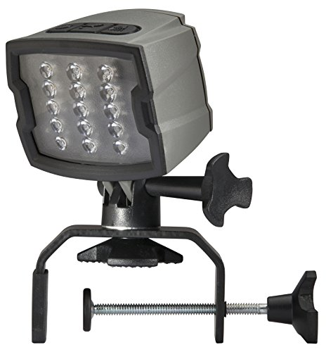 Top Boat Spotlights