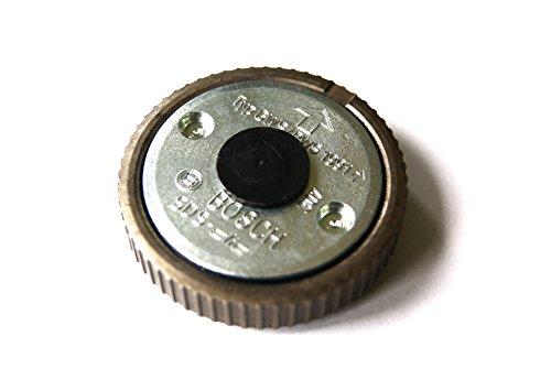 Bosch Schnellspannmutter  SDS - Clic GWS / PWS, 1603340031