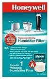 Baby : Honeywell Hac504V1 Filter Repl A Ntrlcl
