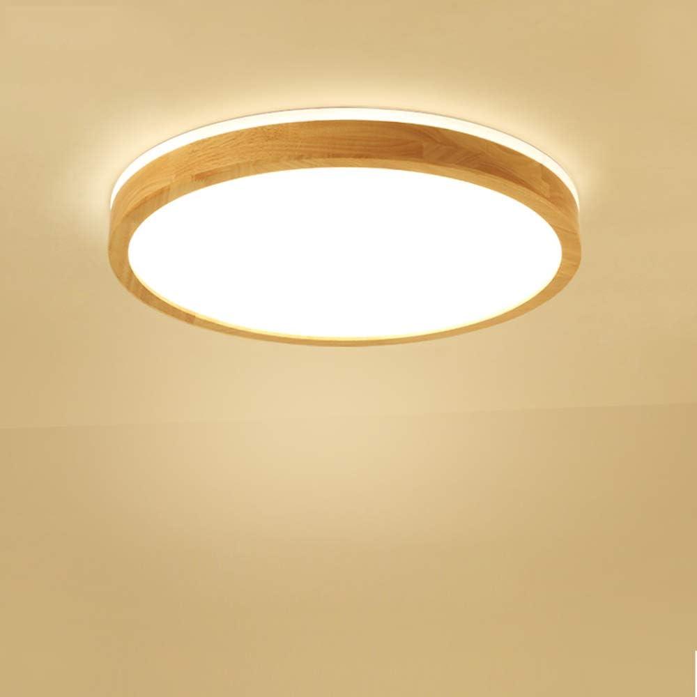 LED Deckenleuchte -