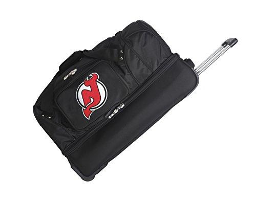 nhl-new-jersey-devils-rolling-drop-bottom-duffel