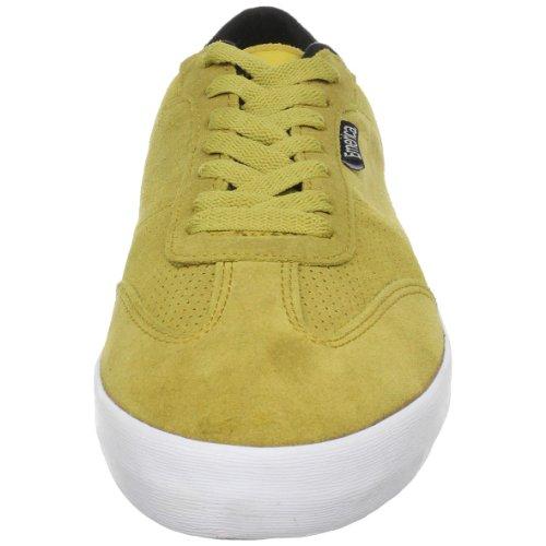 Emerica - Zapatillas de skateboarding para hombre