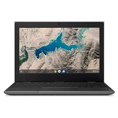 Lenovo 100E Chromebook 2ND Gen Laptop