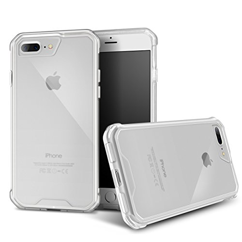 iphone-7-plus-case-roocase-plexis-ultra-slim-lightweight-hybrid-clear-back-case-cover-for-apple-ipho