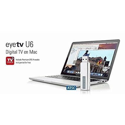 download elgato eyetv lite mac