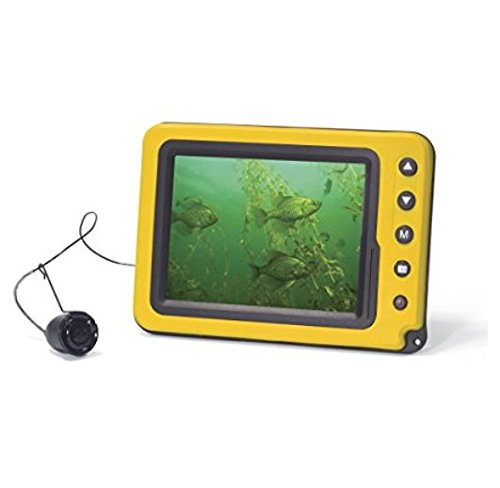 Aqua-Vu AV Micro 5c Underwater Camera