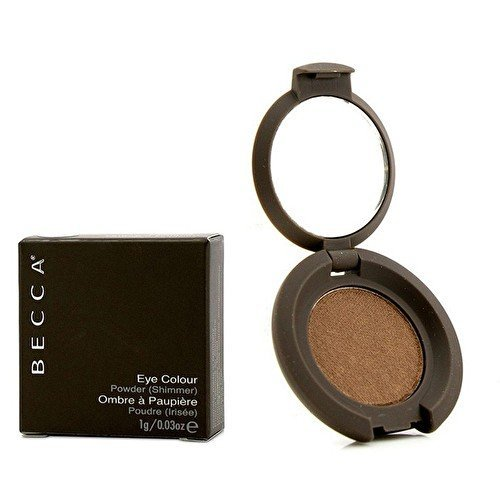 Becca Eye Colour Powder Shimmer (Eye Colour Powder - # Jacquard (Shimmer) 1g/0.03oz by BECCA)