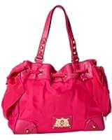 Juicy Couture Daydreamer-01 YHRU3350 Shoulder Bag
