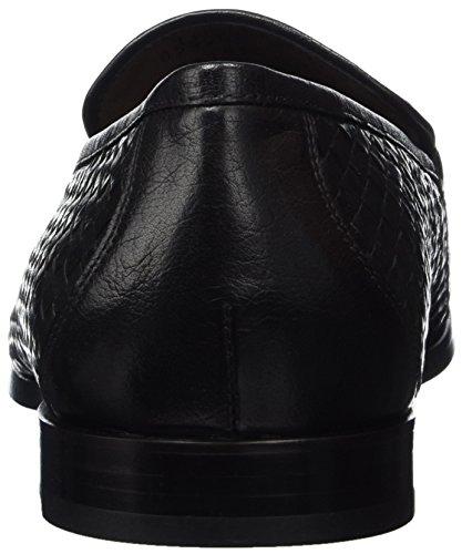 Karl Lagerfeld Leo - Zapatillas de Piel Hombre 46 EU