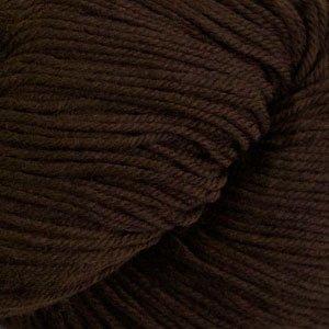 Cascade Yarns - Heritage - BARK 5609 ()