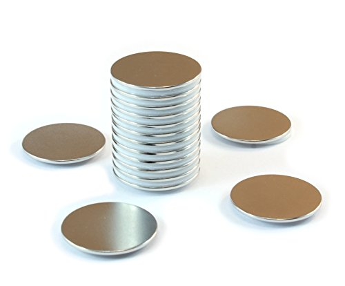 12-pack-premium-disc-magnets-super-strong-for-fridge-refrigerator-scientific-crafts-diy-hobby-office