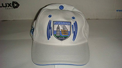 Waterford Official GAA Ireland County Home Style Baseball cap hat very rare limited Stock