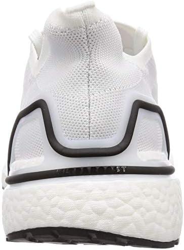 Adidas Ultraboost S.RDY Sneaker EU 41 1/3 - UK 7,5