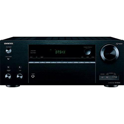 onkyo-tx-nr656-72-channel-network-a-v-receiver