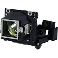 AuraBeam Professional Viewsonic RLC-001 Projector Replacement Lamp with Housing (Powered by Philips)