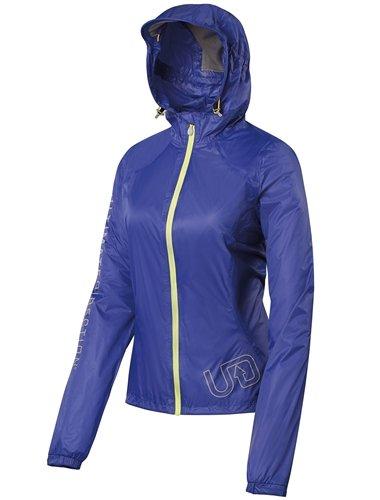 ultimate-direction-womens-ultra-jacket-indigo-medium