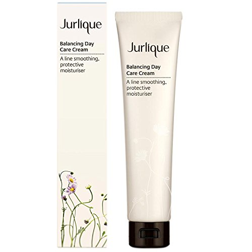 Jurlique Balancing Day Care Cream, 1.4 oz