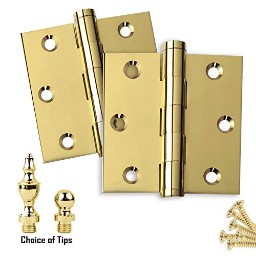 Door Hinges 3