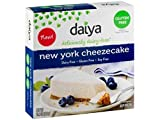 Daiya New York Cheezecake, 14.1 Ounce -- 8 per