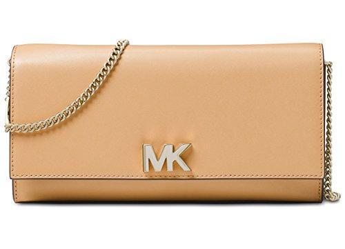 Michael Kors Chain Handbag - 9