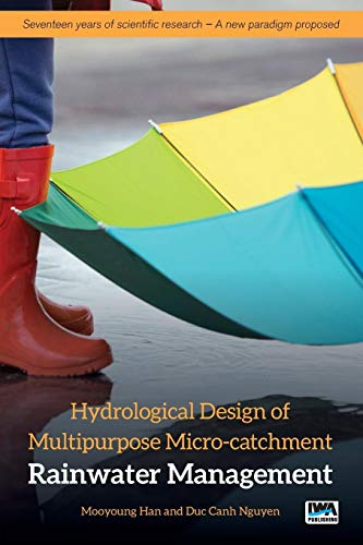 Hydrological Design of Multipurpose Microcatchment Rainwater Management