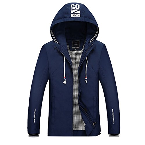 modern-fantasy-mens-casual-running-long-sleeve-hooded-outwear-jacket-size-us-blue-m
