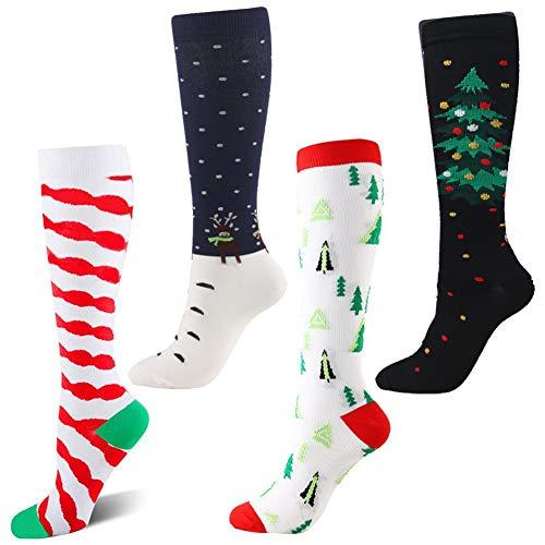 Great compression socks