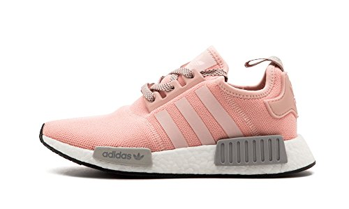 Adidas Gray De Femme Trail Nmd Pink Chaussures r1 F0wq8r7xFO