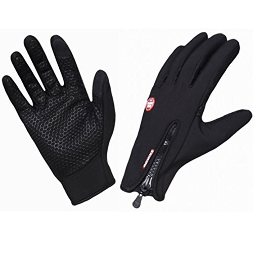 1pc-1-pair-superlative-popular-new-waterproof-touch-screen-warm-glove-comfortable-ski-gift-wrist-gir