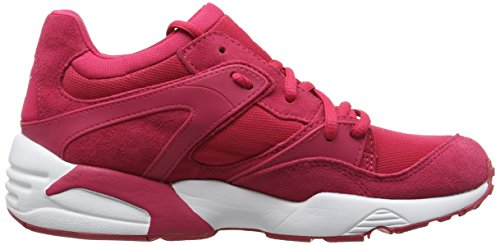 Puma Blaze Jr Unisex-Kinder Low-Top Pink (rose red 03)