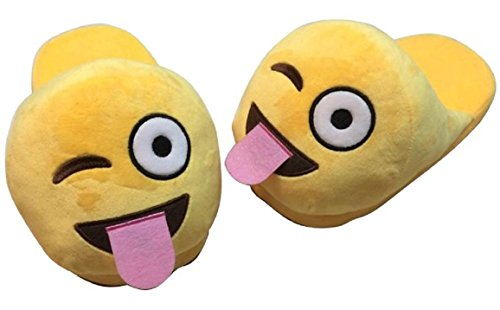 emoji Women's Slippers emoji Women's Slippers Women's Slippers emoji emoji X4Uwa