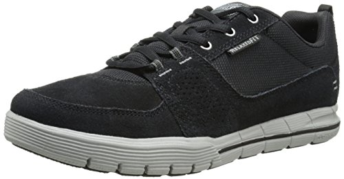 bc1e618d154b3 Skechers Sport Men's Arcade II Next Move Sneaker - Buy Online in Oman. |  Shoes Products in Oman - See Prices, Reviews and Free Delivery in Muscat,  Seeb, ...