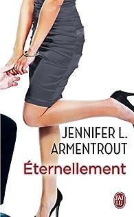 Éternellement par Jennifer L. Armentrout