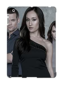 Ellent Design Nikita Phone Case For Ipad 2/3/4 Premium Tpu Case For Thanksgiving Day's Gift wangjiang maoyi