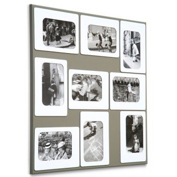 logiciel pour faire un pele mele photo cool image of cadre pele mele cadre ikea affordable wall. Black Bedroom Furniture Sets. Home Design Ideas