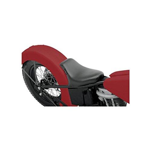 Le Pera Bare Bones Solo Seat for Rigid Frames L-009
