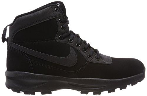 Nero Nero Nero UV black uomo Black Nike Nike Nike Nike black 003 da polo Advantage fFO5fnXT