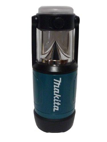 マキタ 10.8V/7.2V 充電式LEDランタン ML102