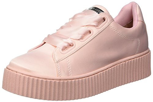 Olyvia Windsor sherbet 001 Smith Donna Sneaker Rosa 0qFq5