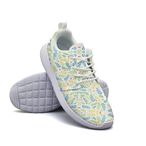 Women The Willow Tree New Shoes Best Running Trails Top Shoes Shoe Dept (Willow Curves Six)