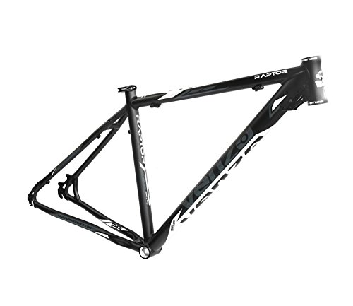 Venzo Raptor Mountain Bike Hard Tail Frame 29