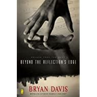 Beyond the Reflection's Edge (Echoes from the Edge)