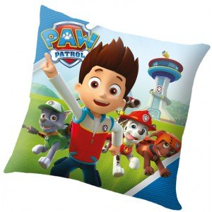 Paw-Patrol-Cojn-color-azul-Kids-PW-16032